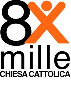 ottoxmille_banner